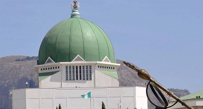National Assembly postpones resumption till February