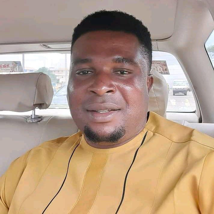 Anambra State Govt reacts to videos of Prophet Onyeze Jesus