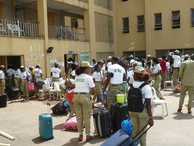 NYSC to shut down camps that fail to comply with Covid-19 protocol