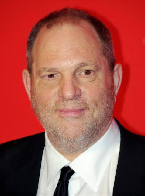 Court agrees $17m payment to Harvey Weinstein