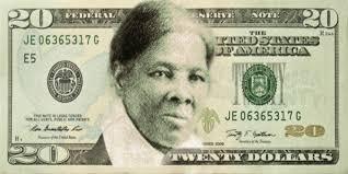 Biden administration revives plan to put Harriet Tubman on $20 bill after Trump