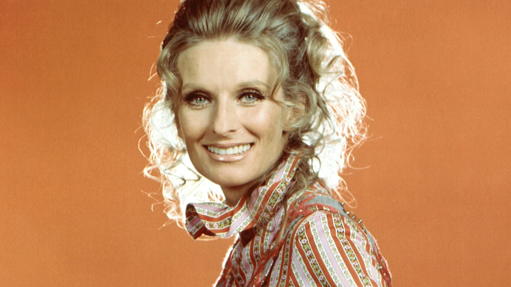 Emmy and Oscar award winning actress, Cloris Leachman is dead
