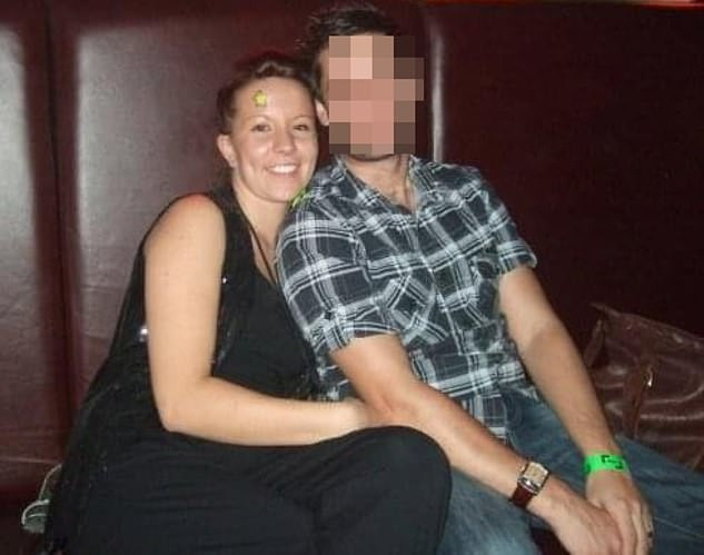 Married teacher, 35, found guilty of having sex with 15-year-old pupil