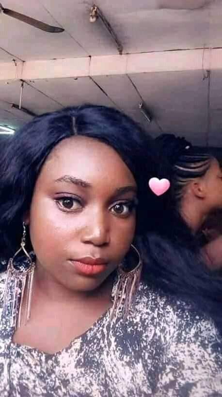 Armed robbers kill female PoS operator in Aba