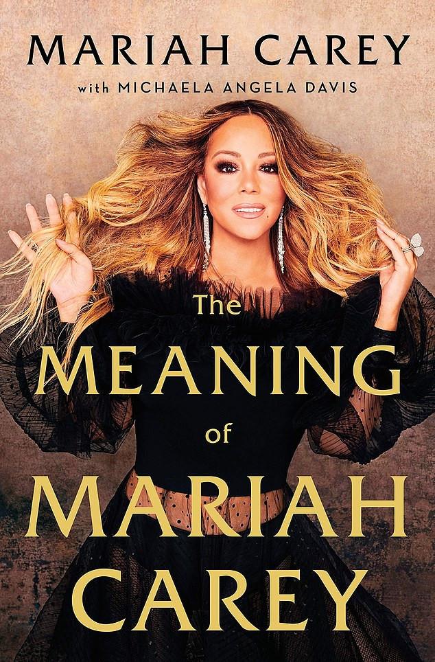 Mariah Carey n sister Alison