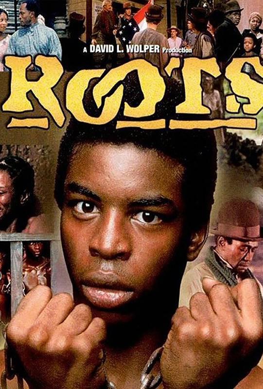 Découvrez à quoi ressemble aujourd'hui le personnage de « Roots », Kunta Kinte (photos)