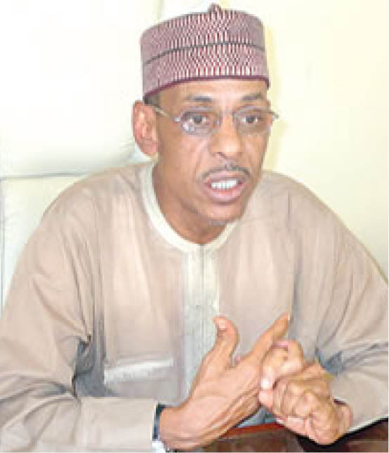 Attacks on Fulanis is setting Nigeria on dangerous path - Northern Elders Forum warns