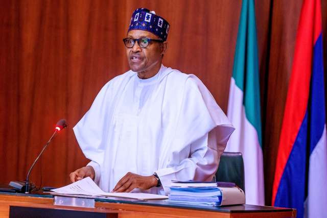 FEC approves the establishment of 20 New private universities