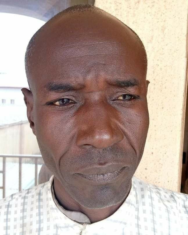 Court sentences middle-aged man to four years imprisonment for raping 9-year-old girl in Sokoto
