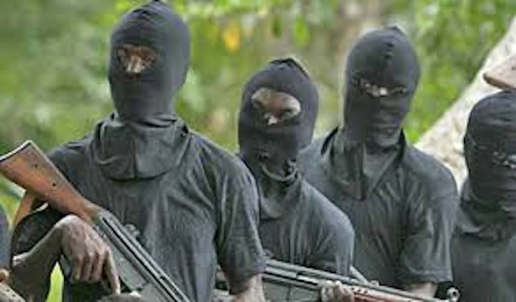 Bandits kill two brothers in Kaduna