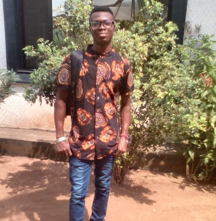 #JusticeForGabriel: Catholic Church charges security agencies to fish out culprits behind the brutal murder of final year student in Akwa Ibom