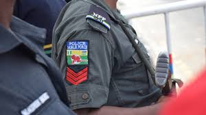 Man arrested for raping 90-year-old woman in Yobe