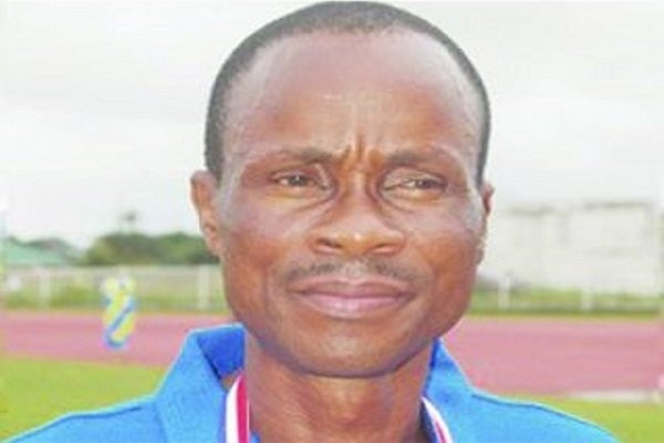Ex-Super Eagles defender, Yisa Sofoluwe dies at 53