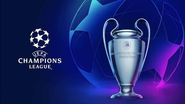 UEFA changes venue of Atletico Madrid vs Chelsea Champions League clash due to covid-19 travel ban