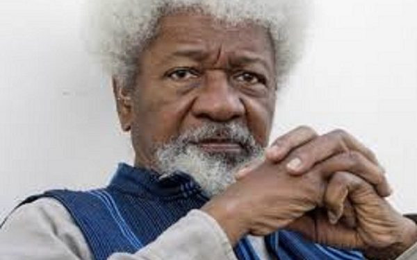Police denies reports of herdsmen attacking Wole Soyinka