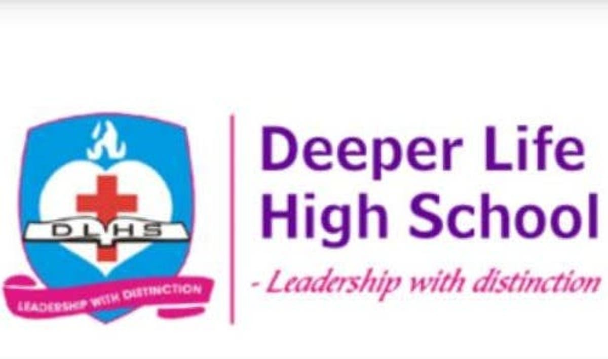Don Davis: Trial of Deeper Life School staff and students starts afresh