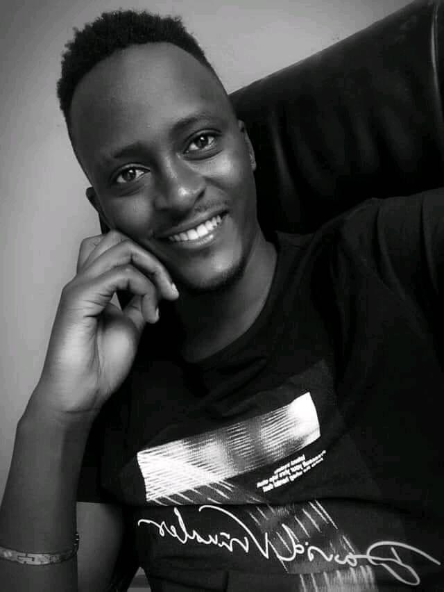 Ugandan radio presenter allegedly stabbed to death by his girlfriend