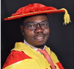 UNN lecturer arrested for allegedly impregnating and threatening student