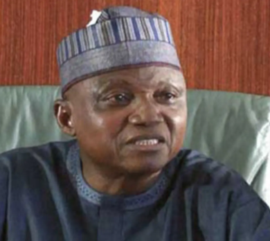 Garba Shehu reveals some herdsmen are currently undergoing trial, calls on police to release their names