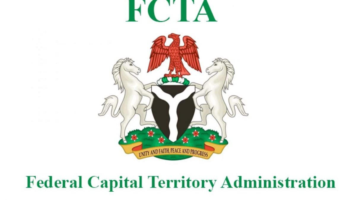 FCTA to demolish 2 nightclubs for violating COVID-19 safety protocols