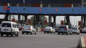 No immediate reopening and tolling at Lekki Tollgate - LCC