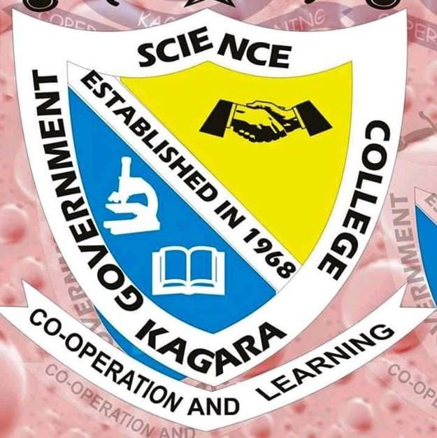 Niger state government releases the names of abducted staff and students of Government Science College Kagara