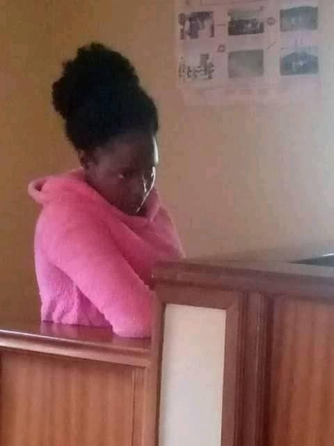 Ugandan woman stabs her boyfriend to death because he was planning to marry another woman
