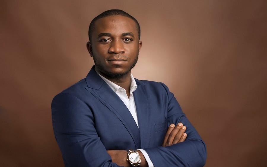 Convicted Nigerian fraudster, Obinwanne Okeke to undergo treatment for ?fraud mentality and drug abuse?