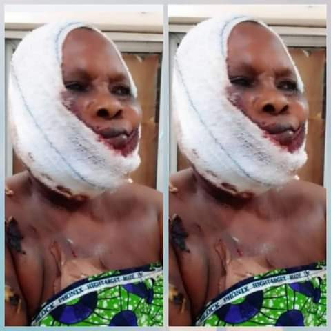 66-year-old woman attacked by suspected Fulani herdsmen in Ogun dies
