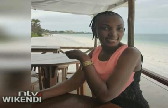 Kenyan woman arrested for killing friend over alleged love affair with her husband