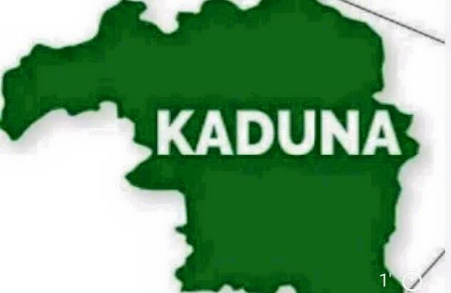 Bandits raze Catholic church in Kaduna