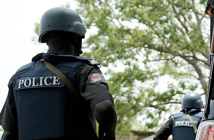 Mortuary attendant arrested over the missing corpse of 58-year-old woman in Delta