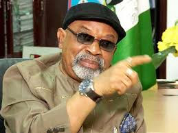 Igbo people have held sensitive positions such as IGP, SGF and others but did not use the positions for the welfare of Igbo nation - Chris Ngige