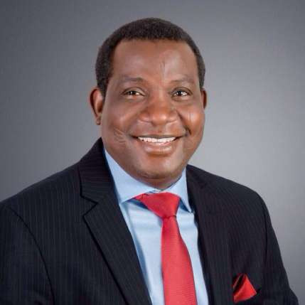 I was one of the first Governors to reject RUGA because it was literally sneaked in for reasons we did not understand - Lalong