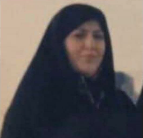 Iranian woman ?hanged after dying of a heart attack?