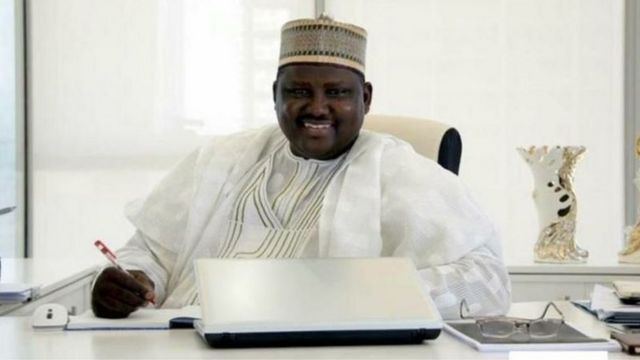 Court refuses to grant Maina bail, says he is a proven flight risk