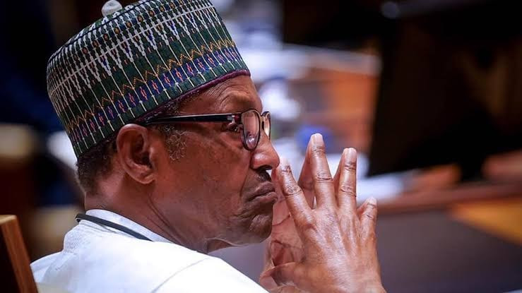 President Buhari vows to continue to deal with insurgents, bandits, kidnappers and other criminals
