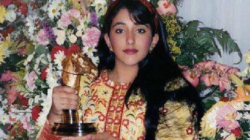 Dubai's Princess Latifa urges UK police to investigate her sister's kidnapping in London 21 years ago