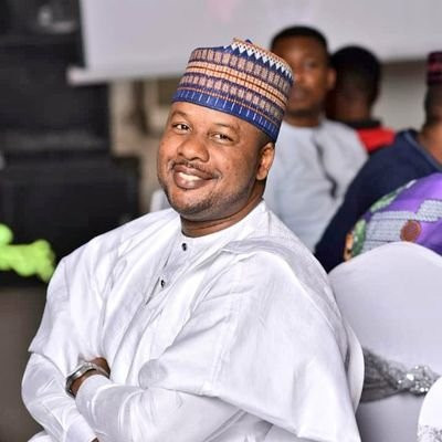 """We as APC government have failed Nigerians"" Dawisu writes as 300 schoolgirls are kidnapped in Zamfara"