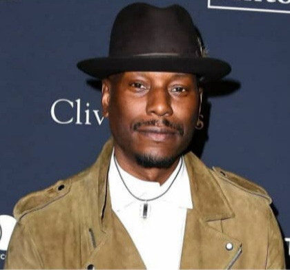 """""""The single life hits different"""" Tyrese laments having to start dating afresh and getting to know new people after his marriage crashed"""