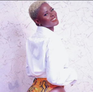 Reality TV star, Koko slams online beggars who come to her page to beg for money