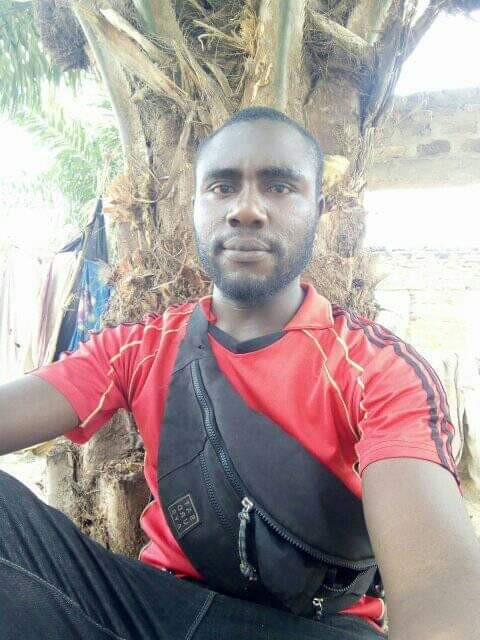 Suspected cultists kill young man in Benue