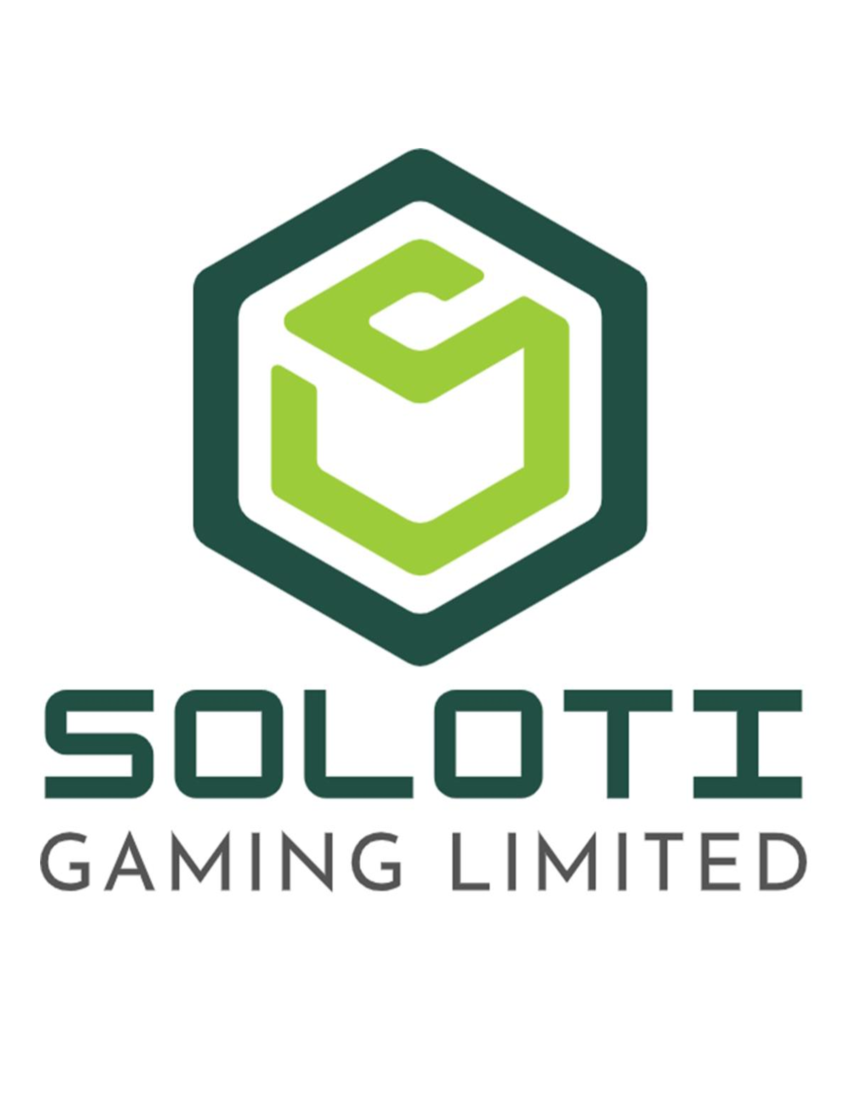Soloti Gaming Limited Announces Entry into Nigeria?s Gaming Industry Promises best Betting Experience lindaikejisblog1