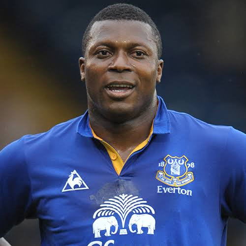 Yakubu Ayegbeni predicts premier league outcome