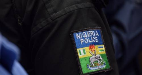 Police recover corpse of woman found with her vital organs missing in Bayelsa