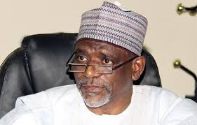 Mass abduction: FG begins relocation of pupils from Borno, Yobe, Adamawa