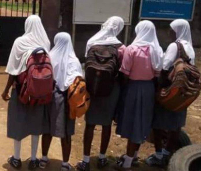 Kwara government again shuts down 10 schools