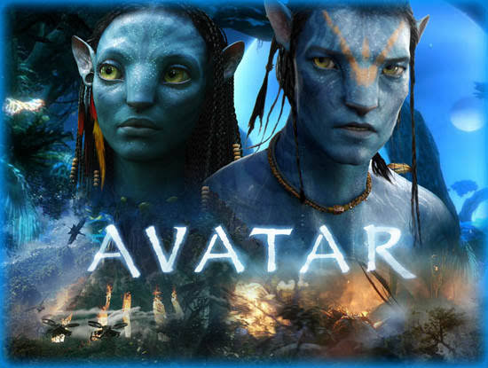 Avatar surpasses Avengers to reclaim title as highest-grossing film of all time