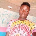 Gunmen kill secondary school student in Plateau state