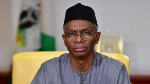 Bandit attack: Three teachers missing, no pupil was abducted ? Kaduna state government